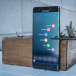 samsung galaxy note 7 review aa (5 of 20)