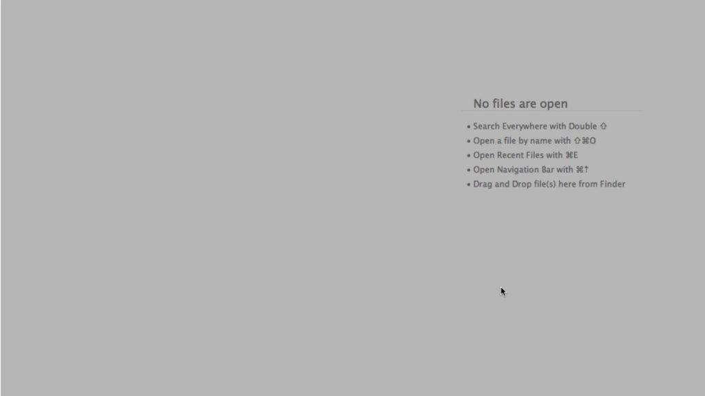 140 1 Install Android Studio   coursetro.com