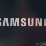 Samsung begins mass production of the industry's first 10nm SoC