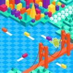 Google announces the winners of their first annual Indie Games Festival