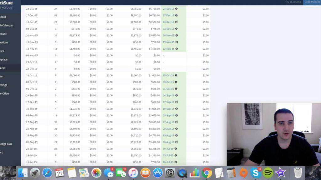 253 Mobile Binary Code Review - Real Review!