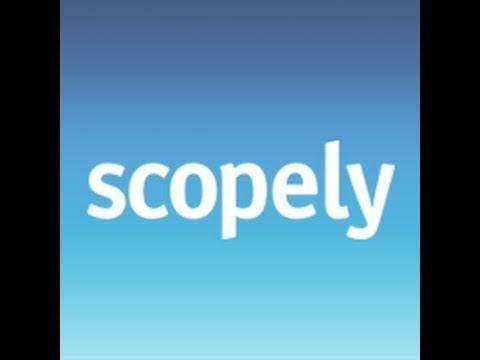 375 Scopely, inc. Mobile Gaming Company Review