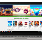 Google-Play-Chromebooks-840x523
