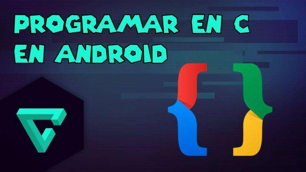388 Programar en C/C++ en Android - Tablet Canaima/kit kat