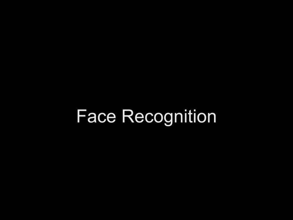 464 Cognitive agent on Android - OpenCV - Research project - Smartphone Robot