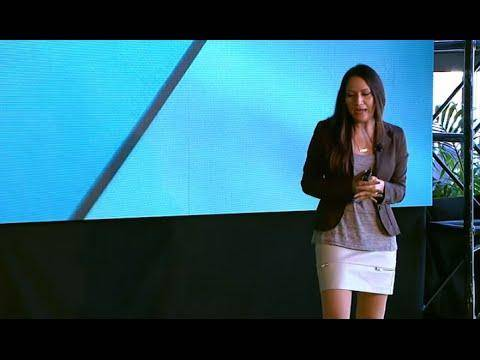 474 Building Periscope on Android - Sara Haider, Staff Software Engineer, Periscope