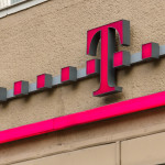 T-Mobile hit with $48 million FCC settlement for misleading 'unlimited' data plans