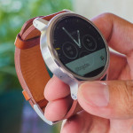 Deal: Grab the Moto 360 Sport for $139.99 from Amazon or Best Buy