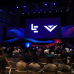 Coming to America: LeEco to formally launch US presence in October