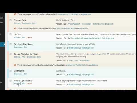 1002 Mobile Optimize Pro Review OFFICIAL VIDEO GET IT NOW