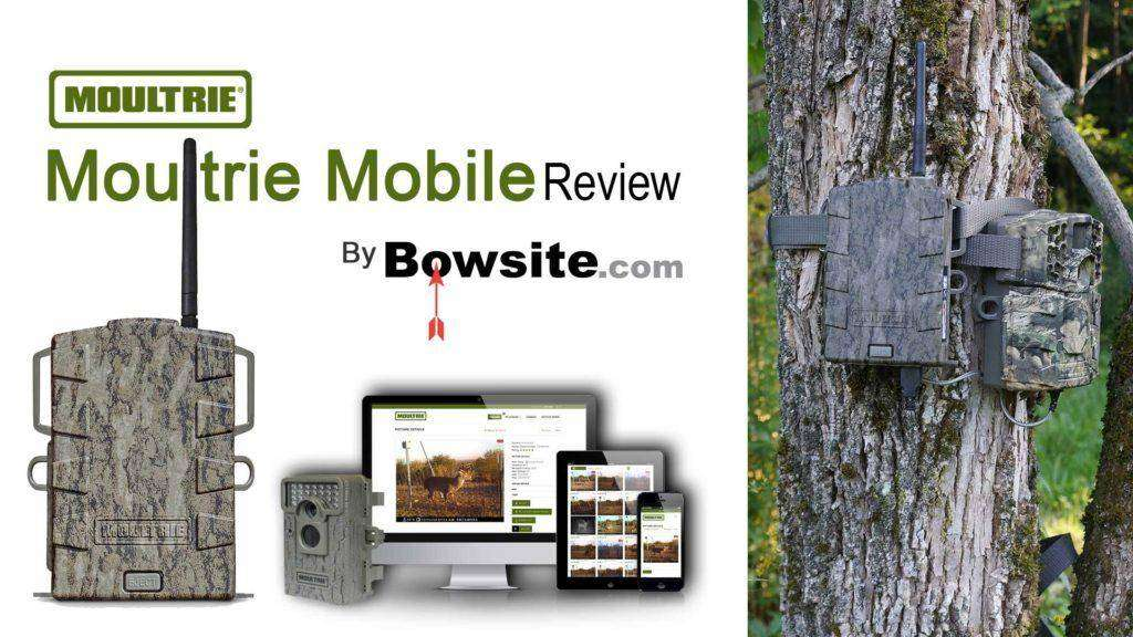 1474 Moultrie Mobile - Review