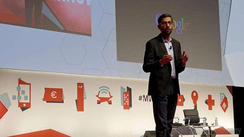 google-sundar-pichai-mwc-logo-3
