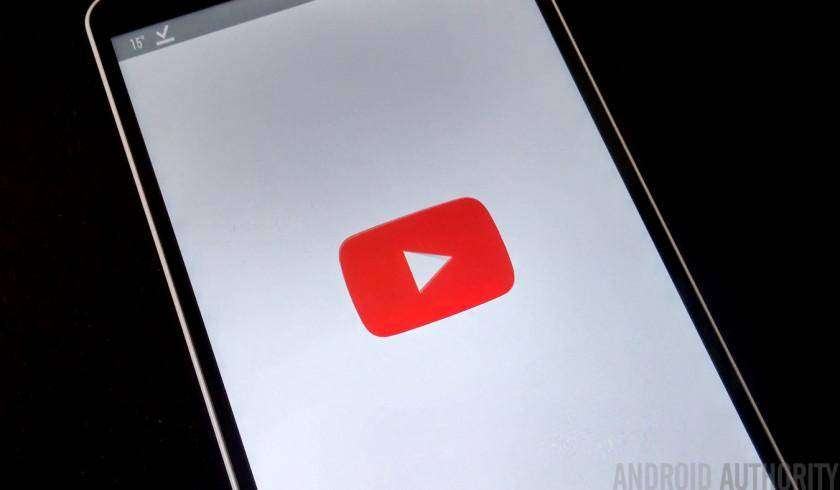 117 Google unveils YouTube Go for offline viewing and sharing