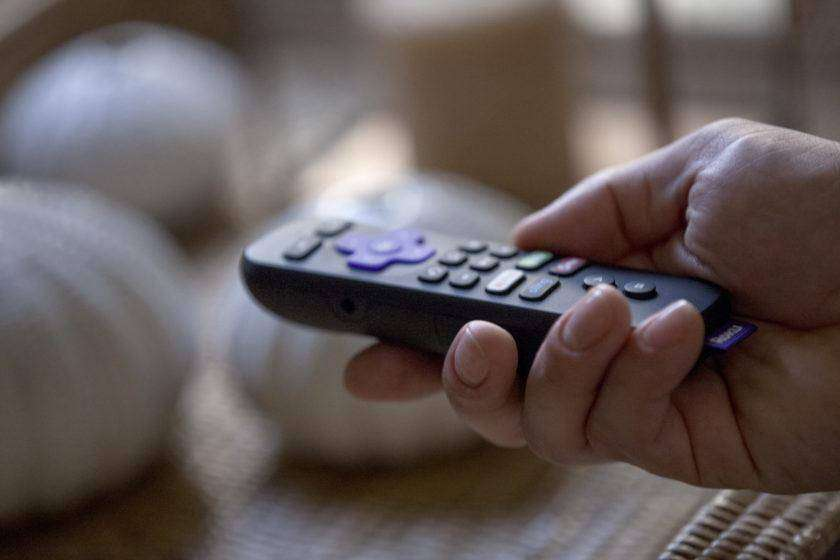 Roku announces 5 new streaming players ranging between $29.99 and $129.99