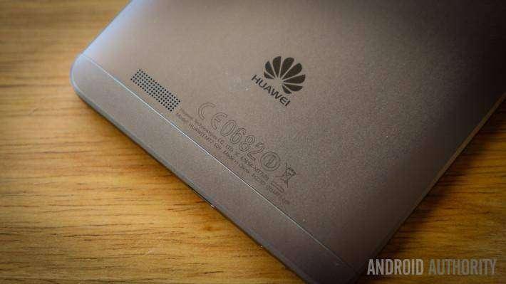 Rumor: Huawei Mate 9 to pack 6GB RAM, 256GB storage, Leica-branded dual-camera