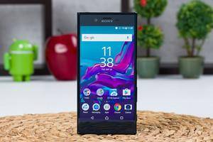 1224 Sony Xperia XZ and Sony Xperia X Compact Q&A session: Ask us anything you wish to know!