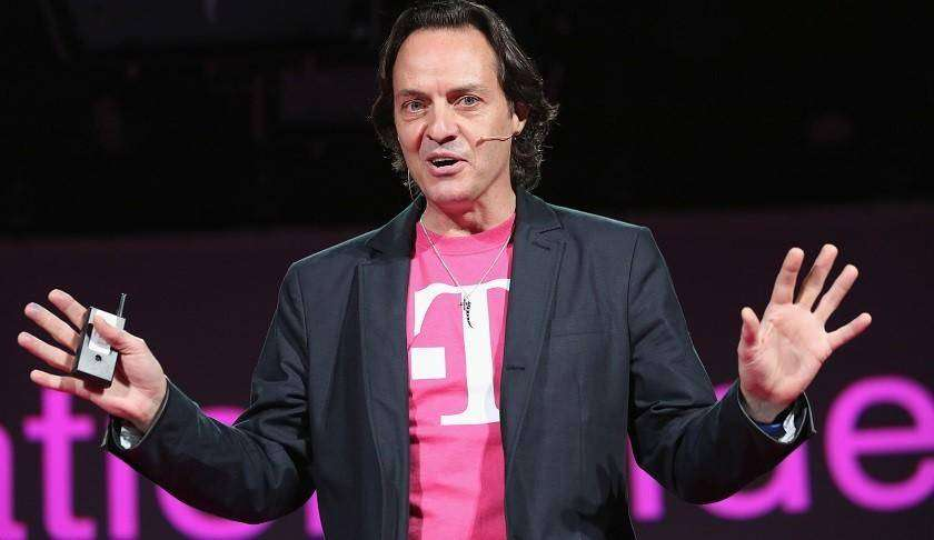 569 T-Mobile letting you keep free high-speed roaming while abroad until 2017