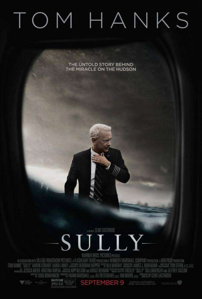 1558 SULLY MOBILE MOVIE REVIEW