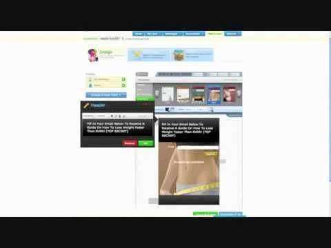 1662 Mobile Marketing Training Presentation PART 1 (Mobile Monopoly Review)