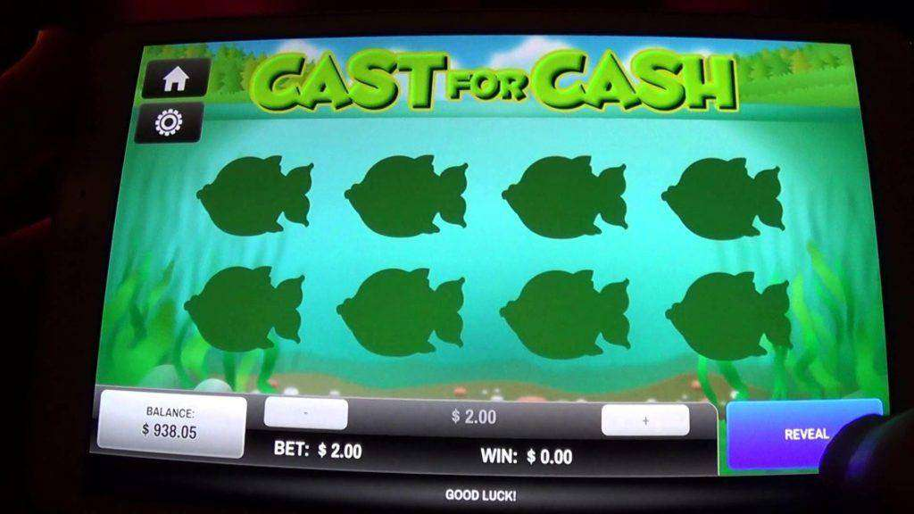 1776 MOBILE Cast for Cash FREE Play Game REVIEW