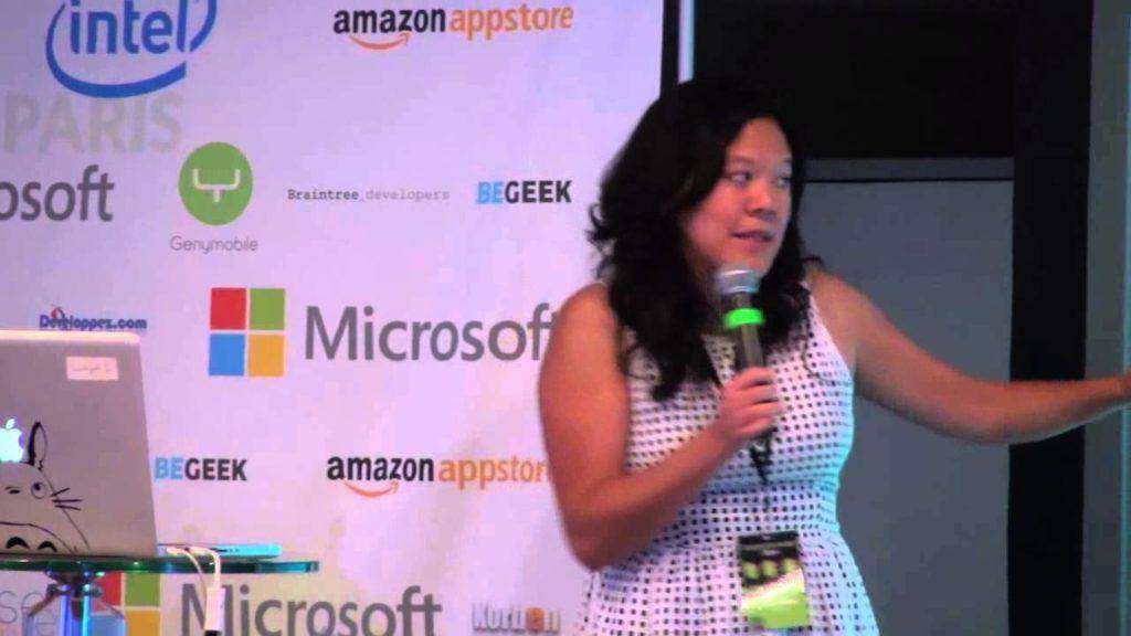 1825 Scaling Android Development at Twitter (en) - Jan Chong, Twitter - Droidcon Paris 2014