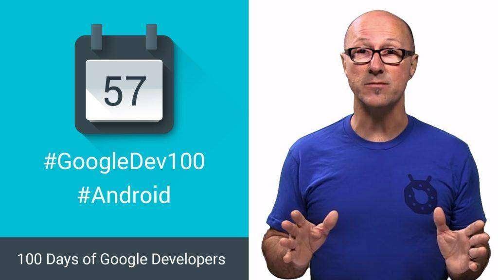2071 Memory Profiling 101 (100 Days of Google Dev)