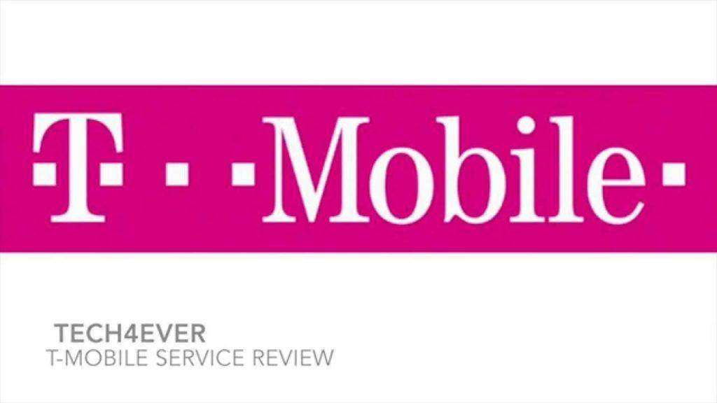 2077 T mobile service review 2015