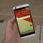 Deal: HTC offering huge discounts on HTC 10 and more, US only
