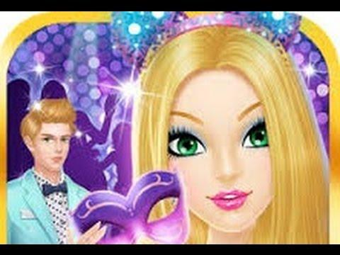 2769 Party Salon - Libii Android gameplay Movie  apps  free  kids  best  top TV film