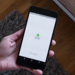 Alert: some cards losing Android Pay support October 14th
