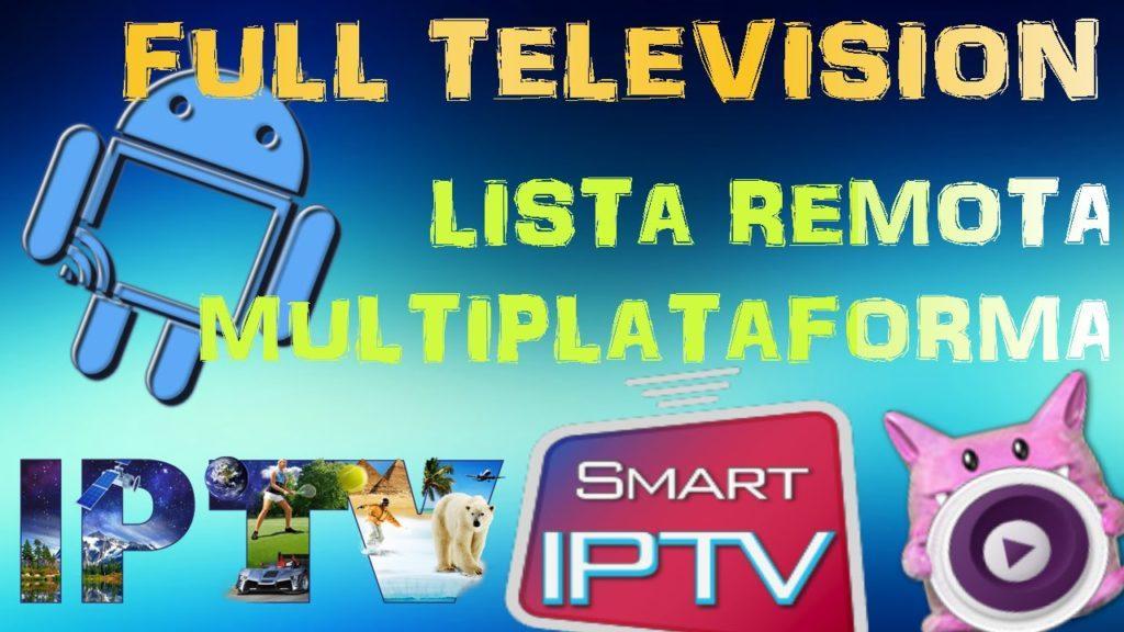 3020 TV IPTV Listas automaticas/03 octubre 2016/Android/Pc/Kodi/Smart tv/25 Agosto 2016