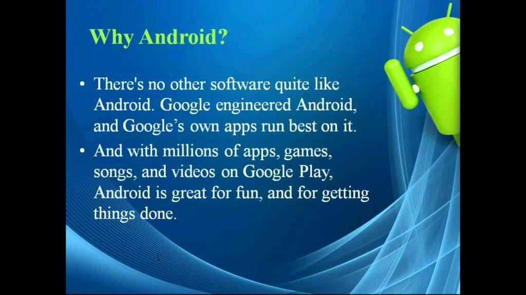 3330 Android studio tutorial in Tamil part 1 -- Raja