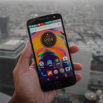 moto z force review aa (11 of 16)