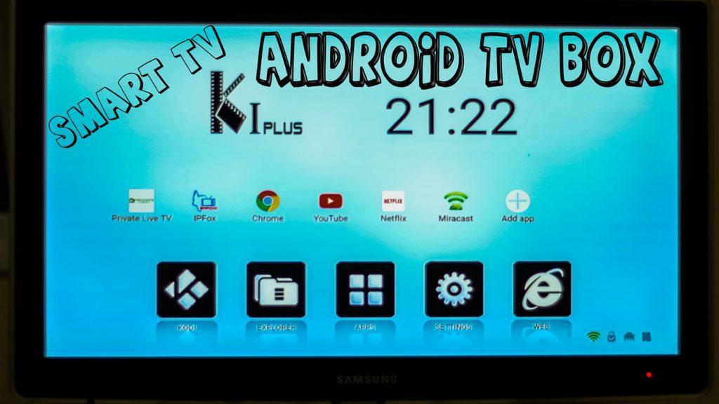 3794 Android Tv Box-Transforme sua tv simples em uma SMART TV