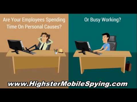 3999 How To Spy On A cell Phone - Highster Mobile Spying Software Review - DIY Spying