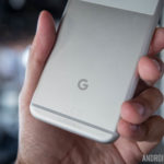 Google hardware is opening up shop in NYC