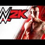 4419 How to download wwe 2k on android
