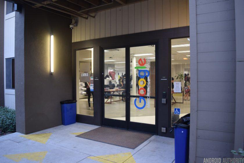 google-store-7-aa