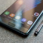Samsung Galaxy Note 7 (Notetaking)-4