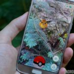 Pokemon Go map tracker FastPokeMap to rise from the dead this weekend