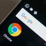Chrome for Android adds background media support as part of new update