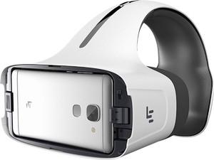 LeEco Explore VR Headset