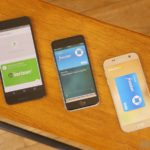 Android Pay vs Apple Pay vs Samsung Pay (5)