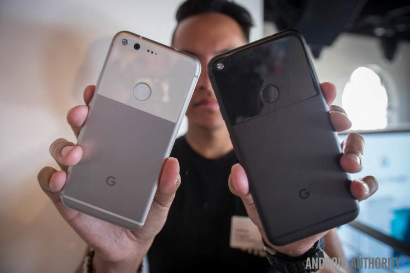 5772 Google wants to help iPhone owners switch to Pixel with new video tutorial