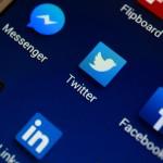 Twitter kills Vine, fires 350 staff members