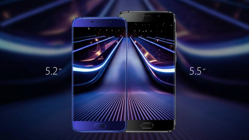 elephone-s7-screen-sizes
