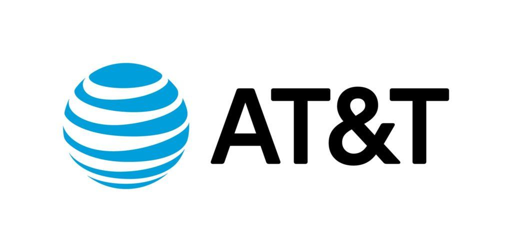 5727 AT&T is (allegedly) making millions of dollars selling your data to cops