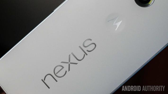 Android 7.0 Nougat finally comes to the Nexus 6, along with security update