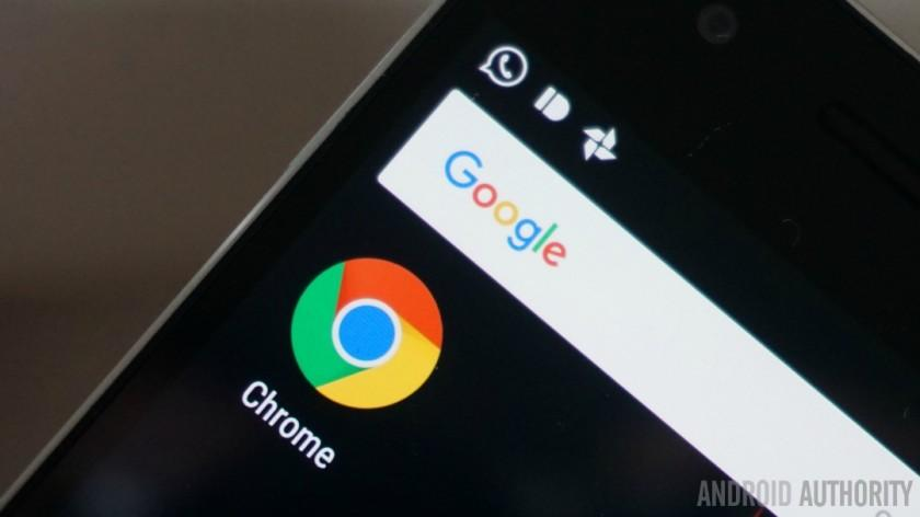 Chrome Android browser gets its own Canary channel for very early public testing