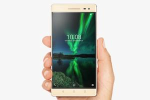 Google confirms the Project Tango smartphone, Lenovo Phab 2 Pro lands in November